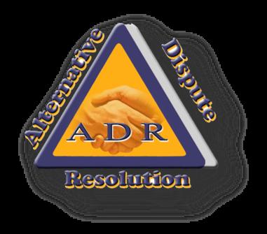 Logo ADR - Mattolini Srl
